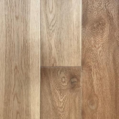 150mm Natural Oak