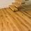 Thumbnail: 190mm Rustic Oiled Oak
