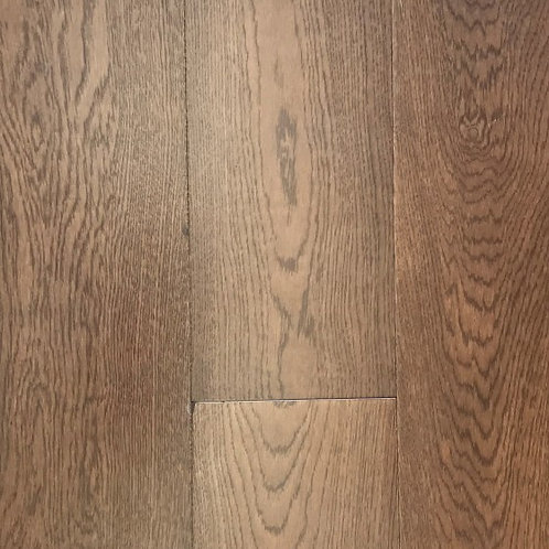 150mm browne oak