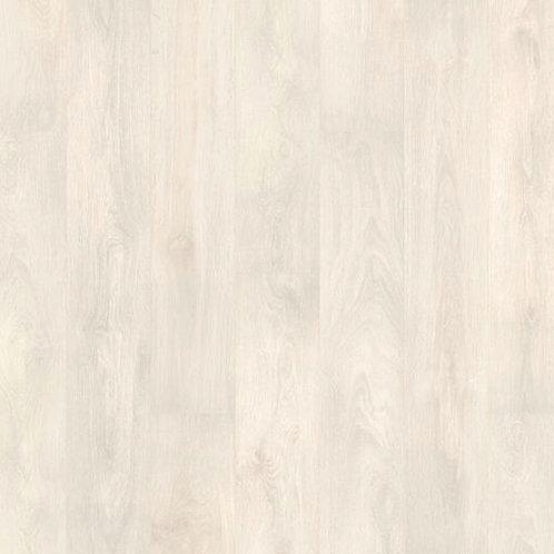 Svalbard Oak