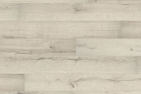 Wineo-Tirol Oak White