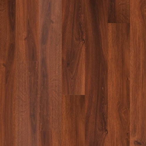 Rich Brown Oak