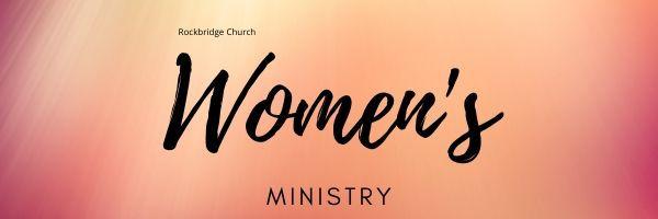 Women's Ministry Newsletter.jpg