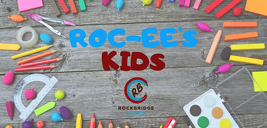 RB_ROC-EE'S KIDS_WEBSITE.jpg