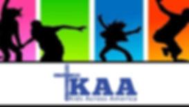 RB_KAA Image.jpg
