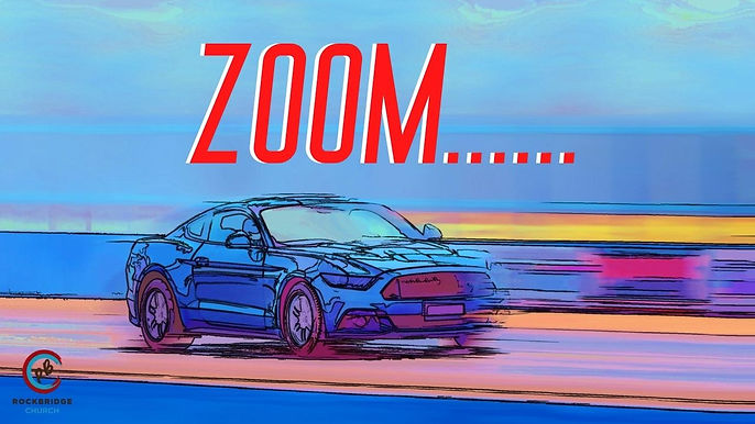 RB_CM_Zoom Lesson.jpg
