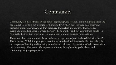Community .jpg