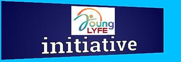 Initiative3.png