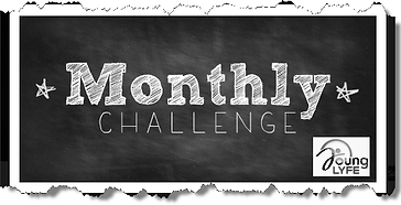 Monthly Challenge (1).png