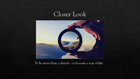 Closer Look Image.jpg