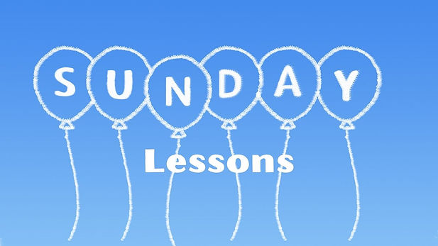 RB_CM_Lessons.jpg