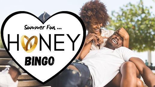 Honey bingo_1.jpg