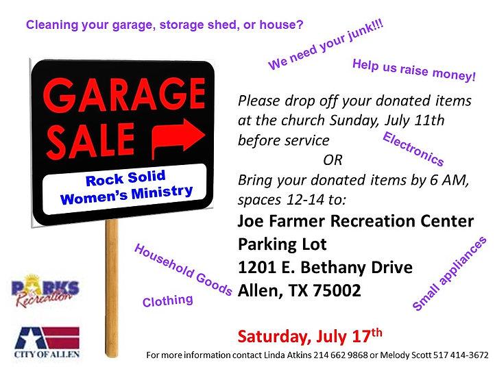 2021 Rock Solid Garage Sale-4 (1).jpg