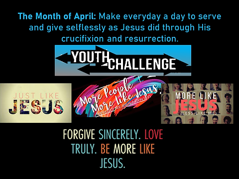 April Challenge.png