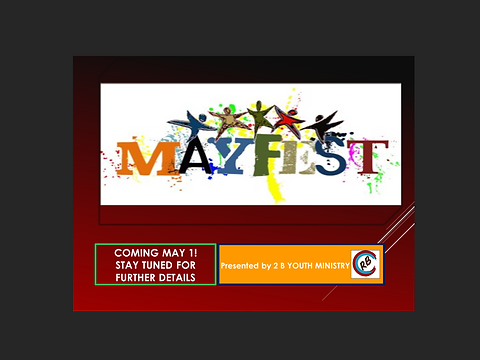 MAYFEST2021.png