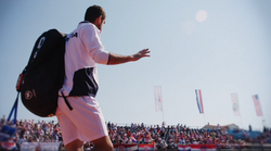 ITF Davis Cup