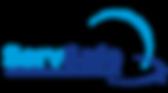 Serve Safe logo.png