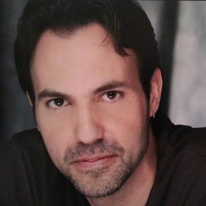 Frank Genniro