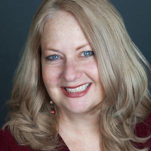 Kathy Harmer