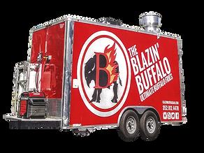 Blazin Buffalo Trailer_edited_edited.png