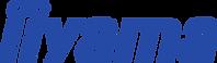 800px-Iiyama_Logo.svg.png