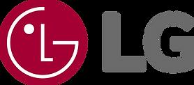 1024px-LG_logo_(2015).svg.png