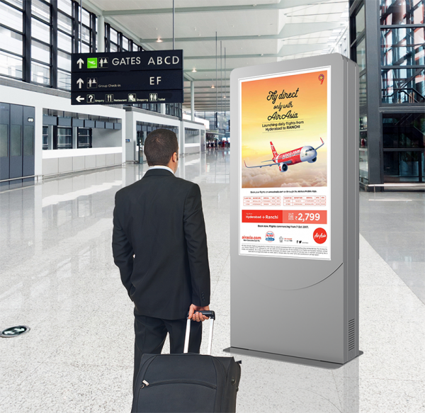 Kiosk-in-airport-application.png