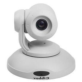 vaddio-camera-FVAD9999995001W-999-9995-0