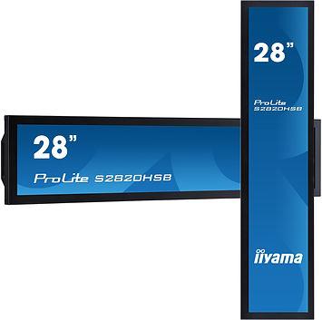 iiyama stretch 2.jpg
