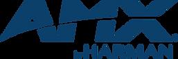 AMX_logo.svg.png