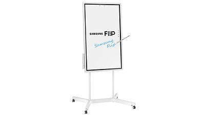 Samsung-Flip-5.jpg