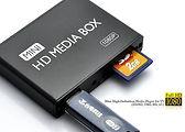 Mini-lecteur-multimedia-HD-(HDMI,-USB,-S