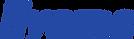 1024px-Iiyama_Logo.svg.png