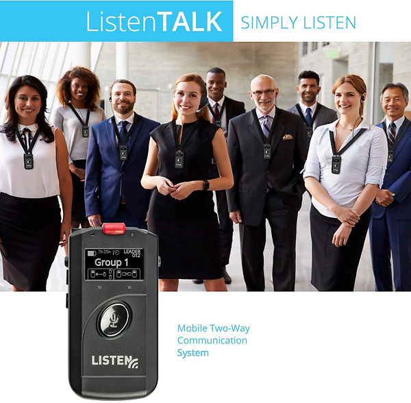 Listen+talk-1.jpeg