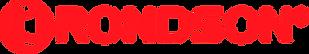 logo-rondson.png