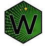 Logo wiz 400X400.jpg
