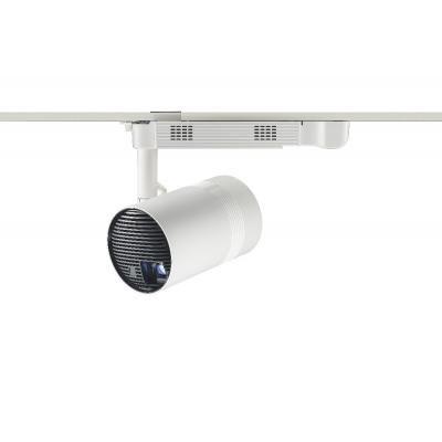 panasonic-projecteur-laser-PT-JX200GWE-F