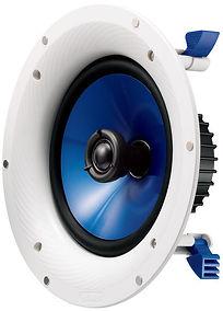 Yamaha-NS-IC800-Blanc_P_600.jpg