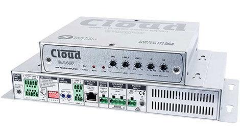 MA40-Series-Mini-Amplifiers.jpg