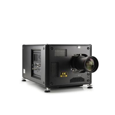 sidev-barco-videoprojecteur-haute-lumino