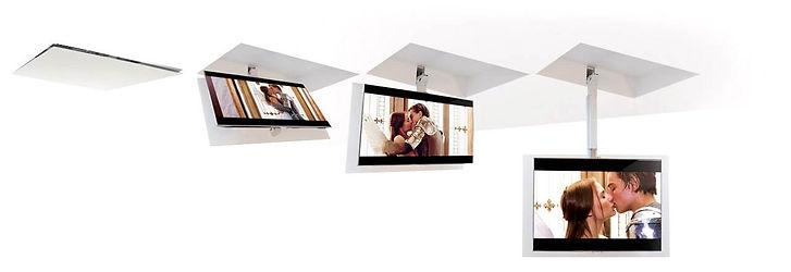 maior-ceiling-tv.jpg