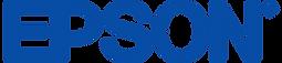 Epson_logo.png