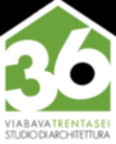 NewLogo_ViaBava.png
