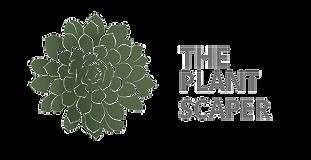 Plantscaper_Logo_Mix_pictogram%20%2B%20t