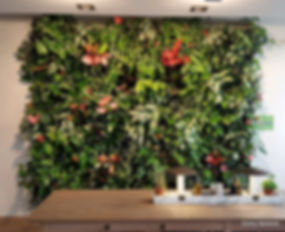 nextgen-living-wall-95.jpg