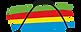 Logo_Espaço_Livre_edited.png