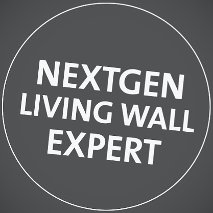 Nextgen-Living-Wall-Expert_edited.jpg