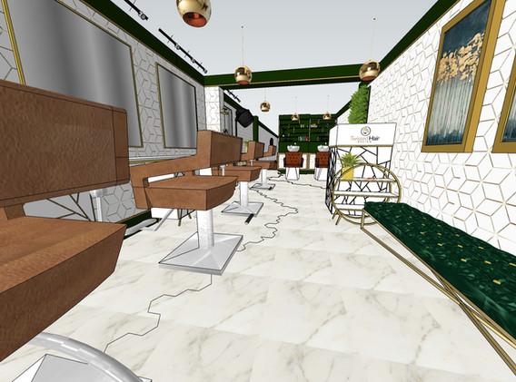 hair salon marble floor.jpg