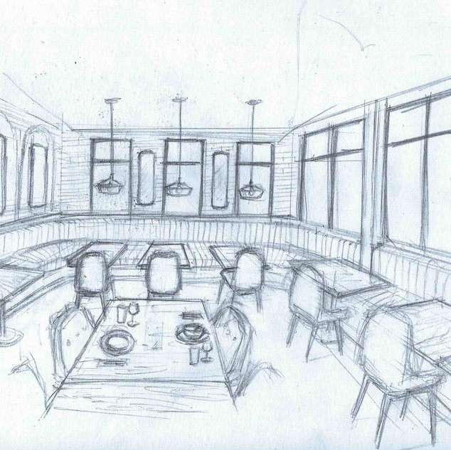 Main Restaurant Sketch.jpg