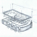 Bar Area Sketch.jpg